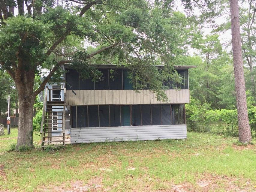 Carolina Plantations Real Estate - MLS Number: 100117705