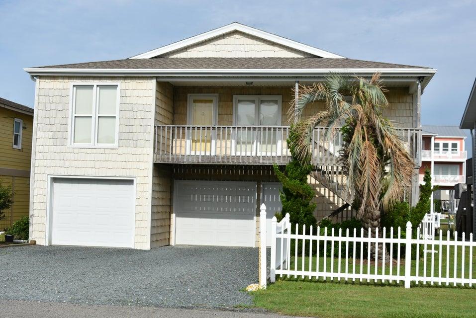 Carolina Plantations Real Estate - MLS Number: 100117101