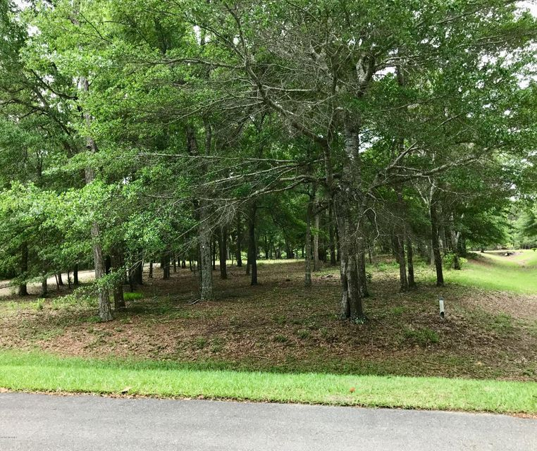 Carolina Plantations Real Estate - MLS Number: 100117278