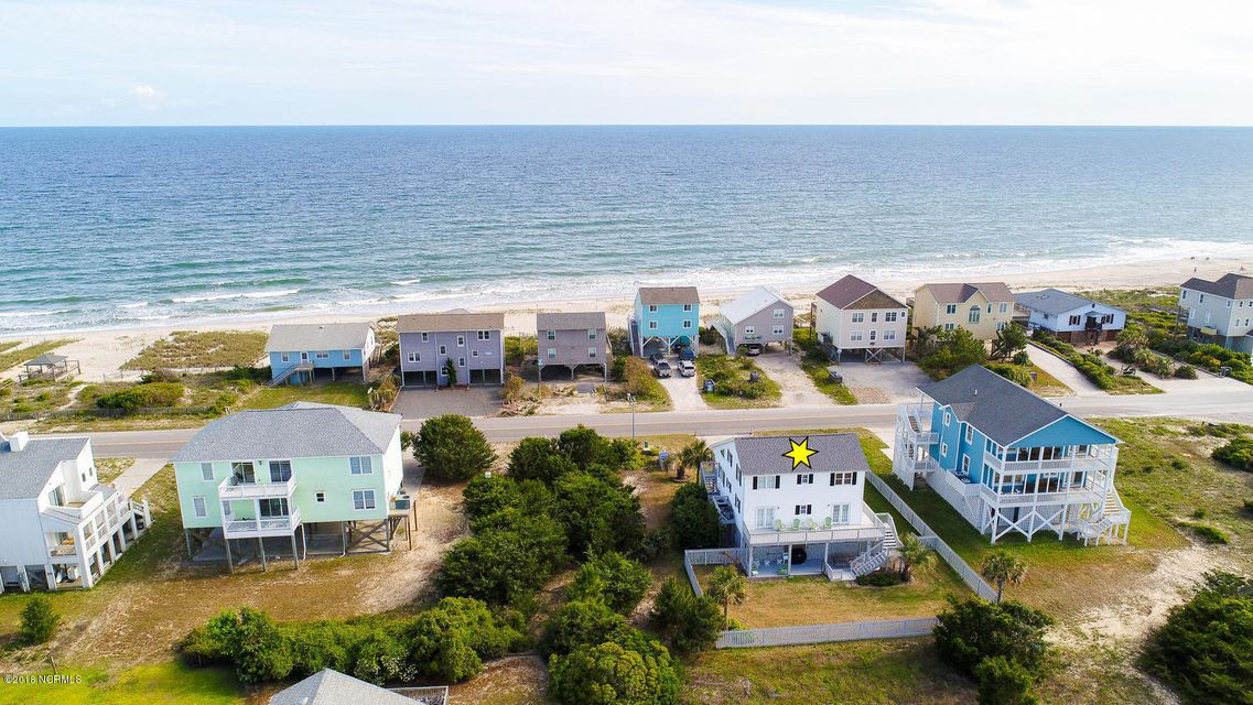 RE/MAX at the Beach - MLS Number: 100115521