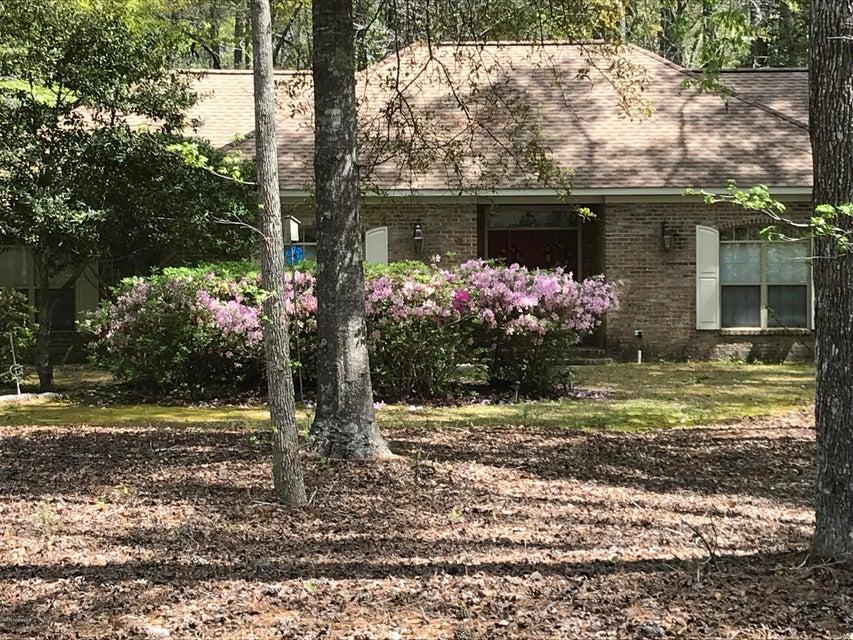 Carolina Plantations Real Estate - MLS Number: 100117498
