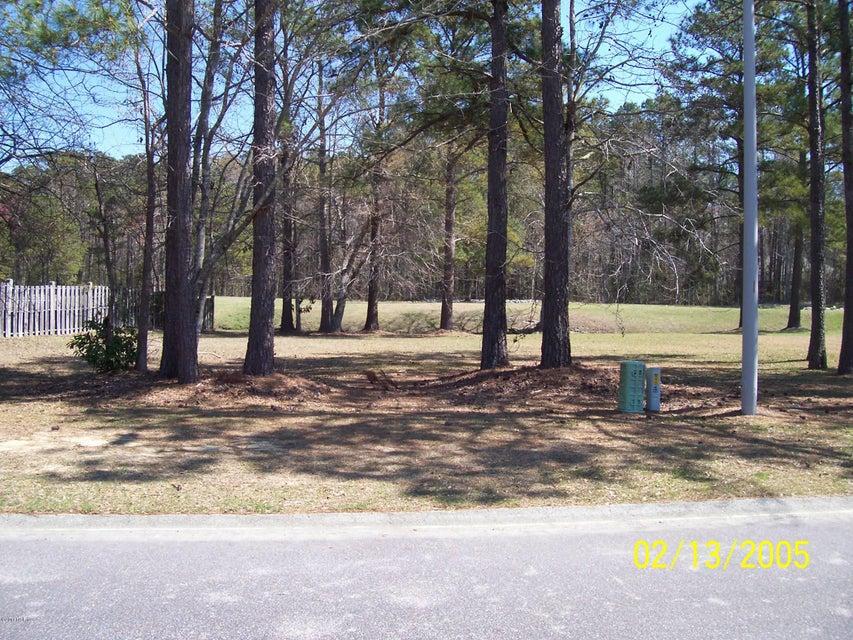 104 Cedar Tree Lane,Calabash,North Carolina,Residential land,Cedar Tree,100117335