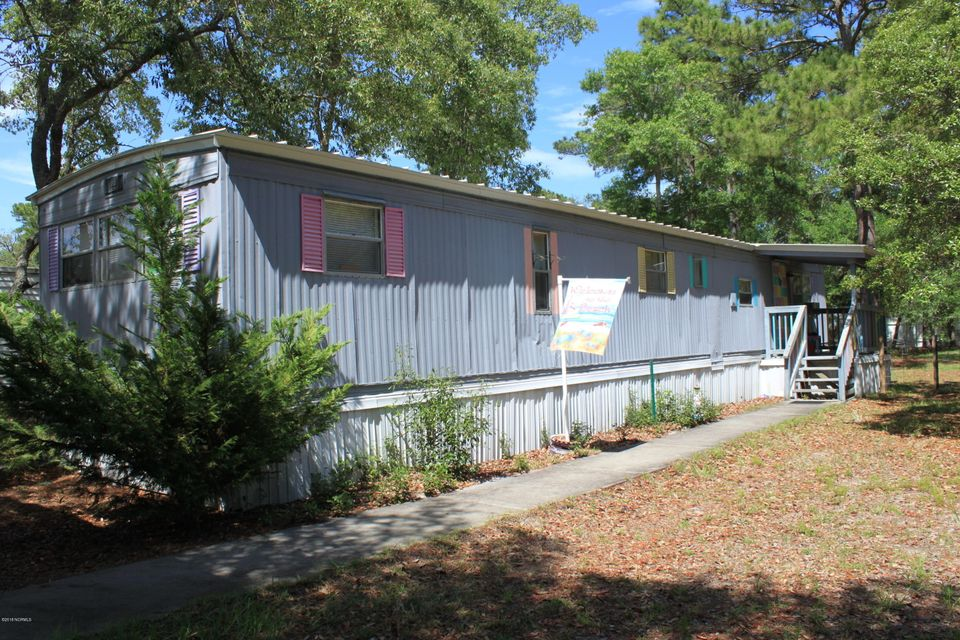 Carolina Plantations Real Estate - MLS Number: 100117422