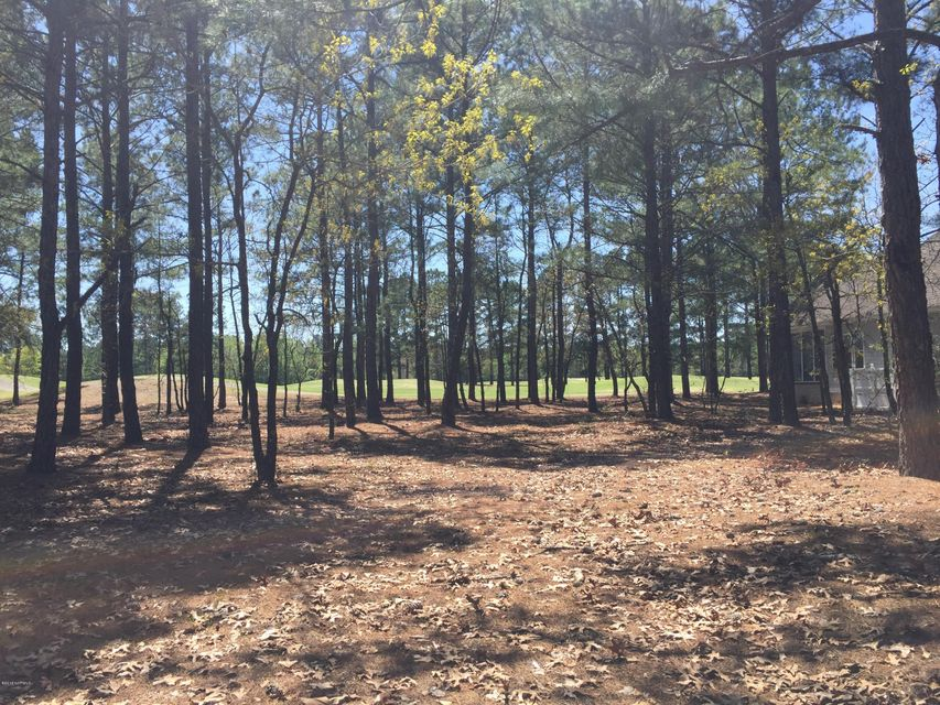 Carolina Plantations Real Estate - MLS Number: 100111389
