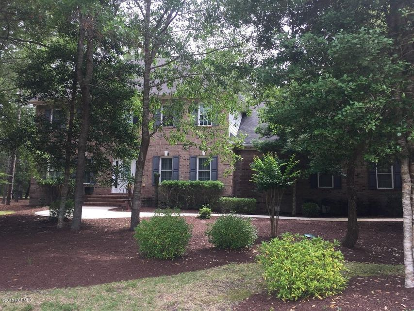 Carolina Plantations Real Estate - MLS Number: 100117460