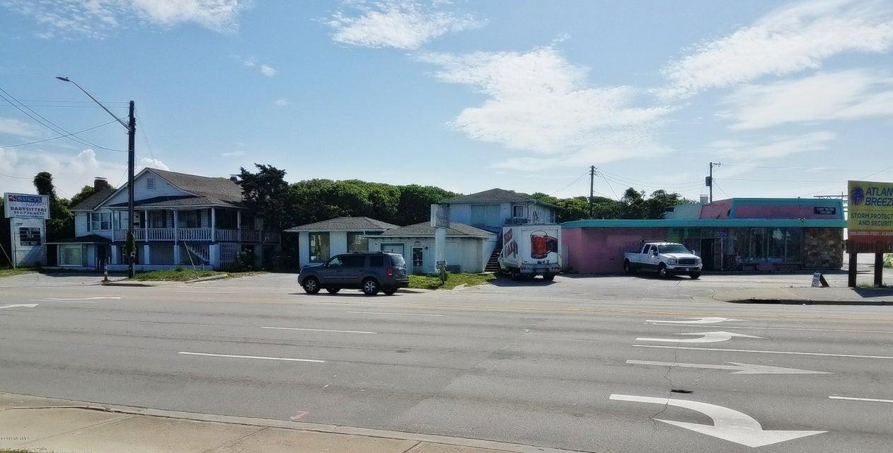 104 Atlantic Beach Causeway,Atlantic Beach,North Carolina,Atlantic Beach,100117459