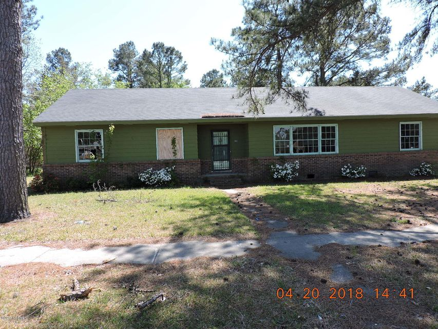 Carolina Plantations Real Estate - MLS Number: 100117472