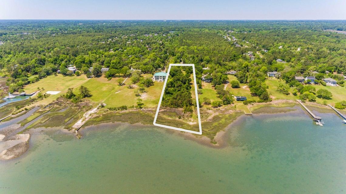 Property for sale at 3701 Masonboro Loop Road, Wilmington,  NC 28409