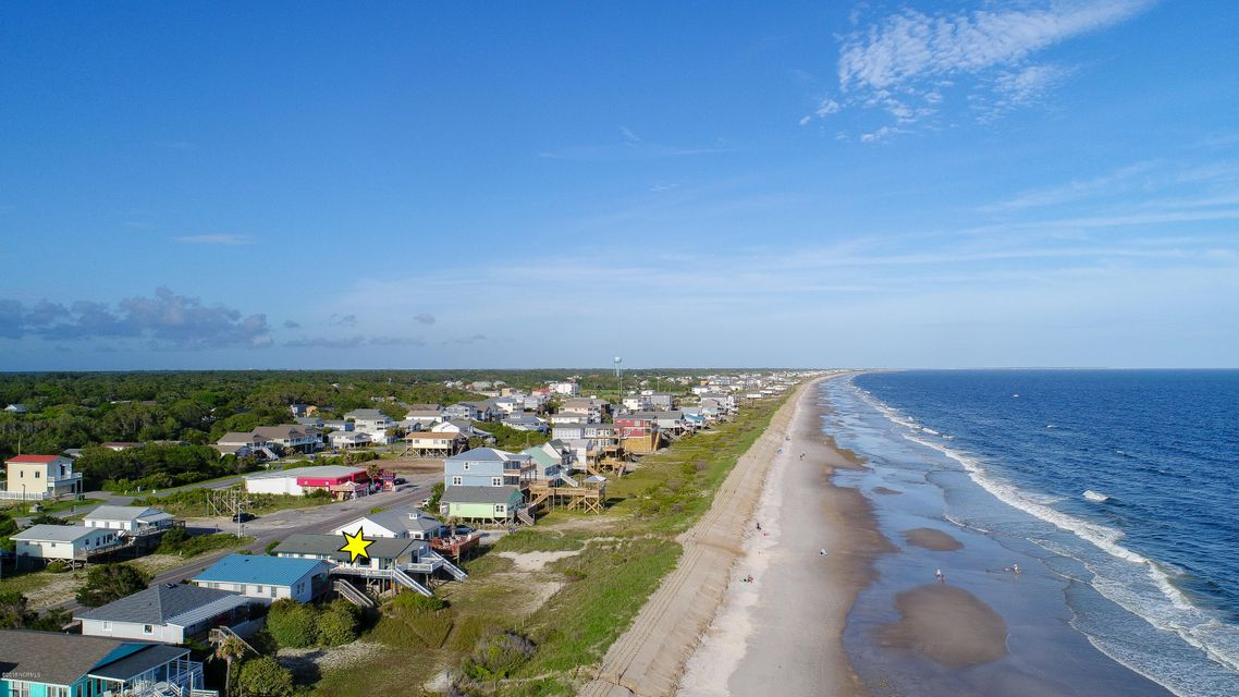 RE/MAX at the Beach - MLS Number: 100104381