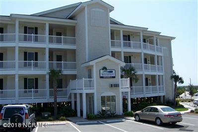 Carolina Plantations Real Estate - MLS Number: 100117643