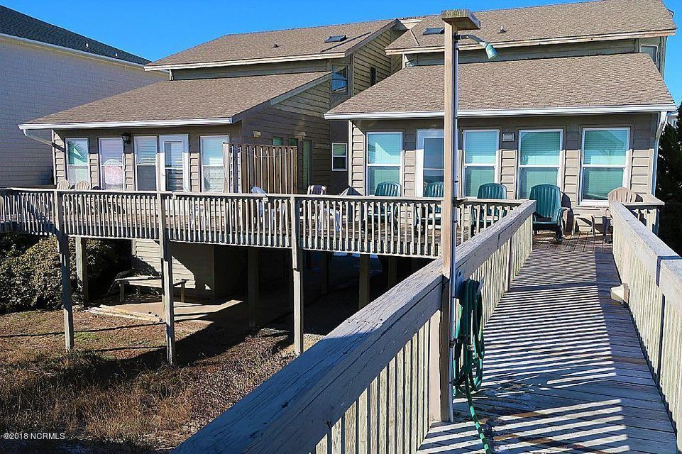 RE/MAX at the Beach - MLS Number: 100117654