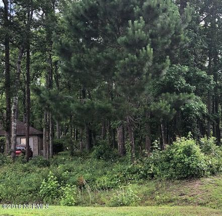 Carolina Plantations Real Estate - MLS Number: 100117817