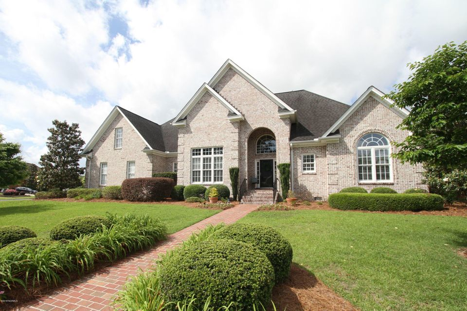 Property for sale at 2089 Cornerstone Drive, Winterville,  NC 28590