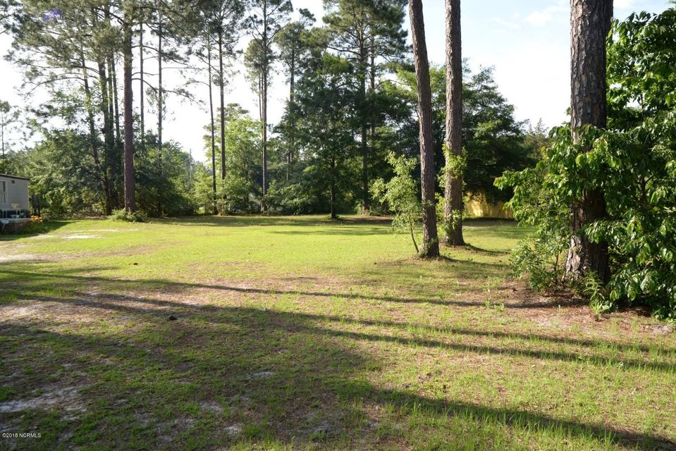 Carolina Plantations Real Estate - MLS Number: 100117757