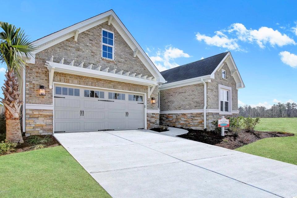 Carolina Plantations Real Estate - MLS Number: 100117783