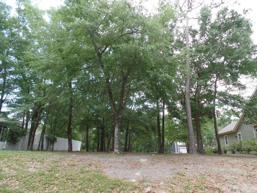 Carolina Plantations Real Estate - MLS Number: 100117827