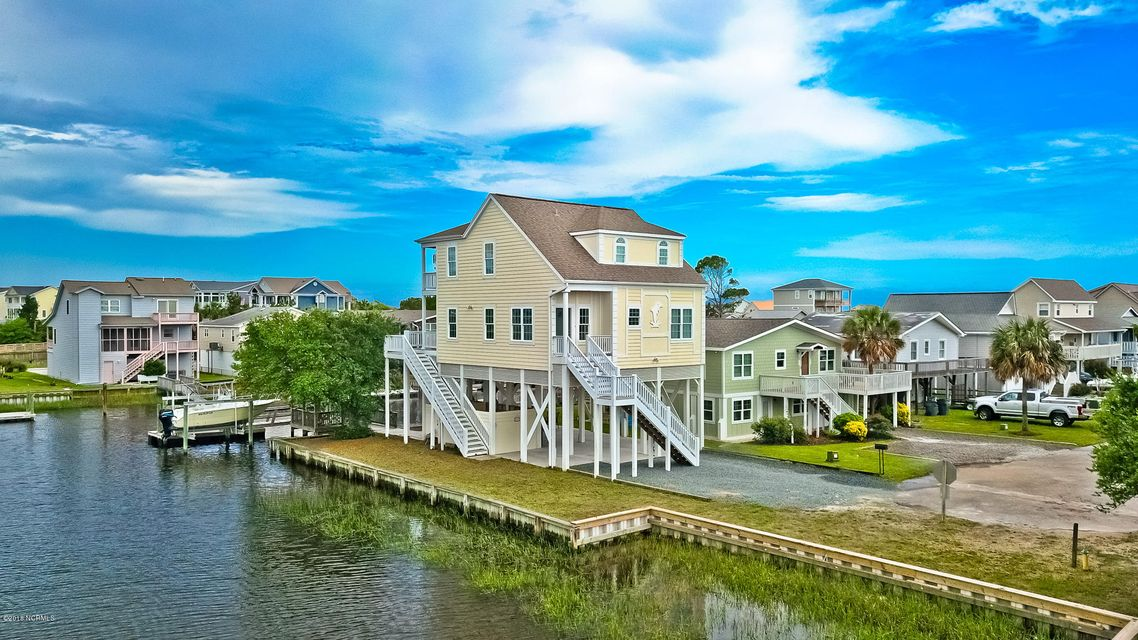 RE/MAX at the Beach - MLS Number: 100117435