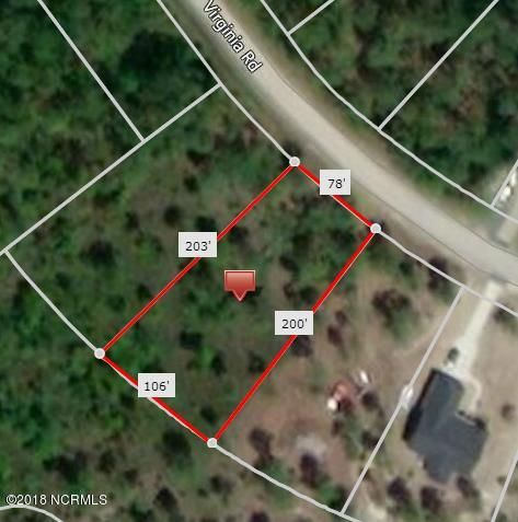 Carolina Plantations Real Estate - MLS Number: 100118318