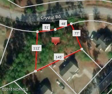 Carolina Plantations Real Estate - MLS Number: 100118296
