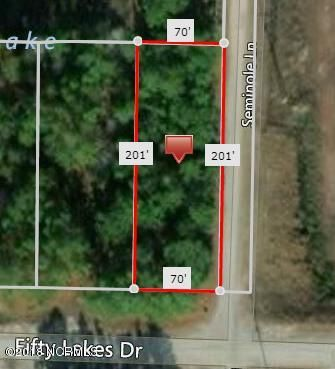 Carolina Plantations Real Estate - MLS Number: 100118315