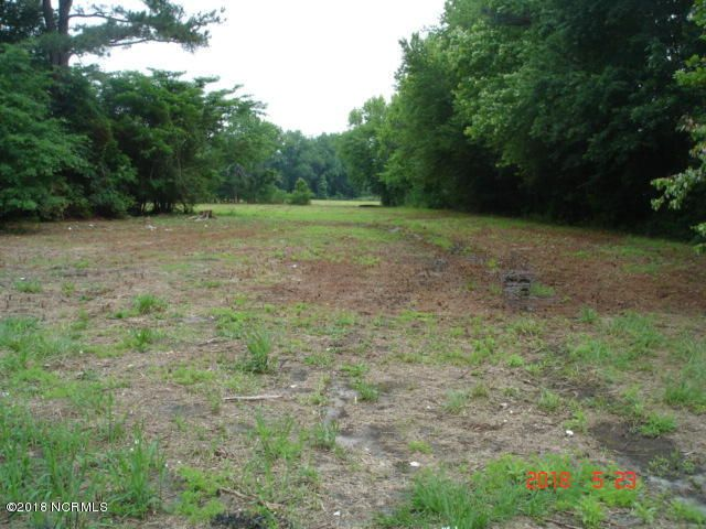Property for sale at 0 Greenville Boulevard, Greenville,  NC 27834