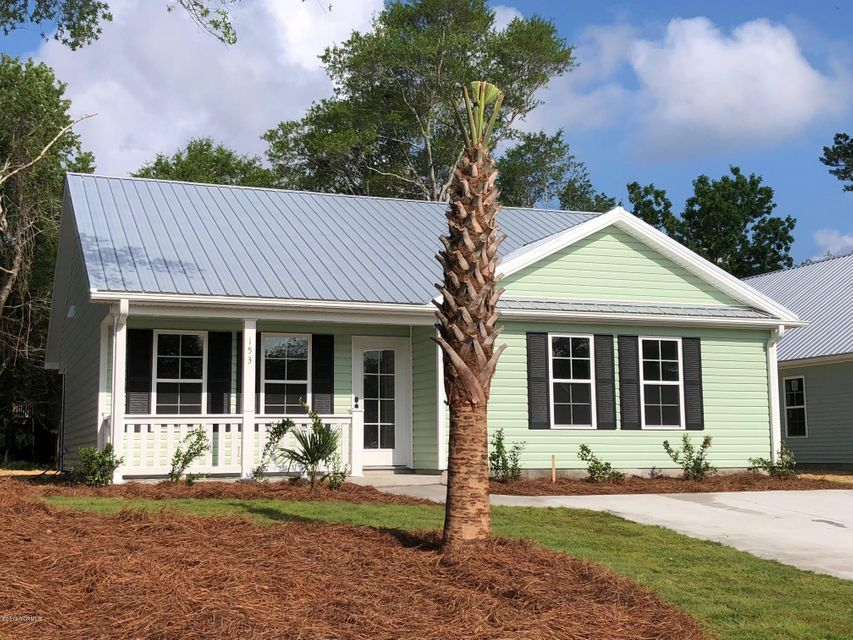 Carolina Plantations Real Estate - MLS Number: 100117883