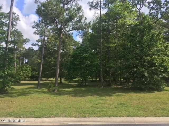 Carolina Plantations Real Estate - MLS Number: 100117788
