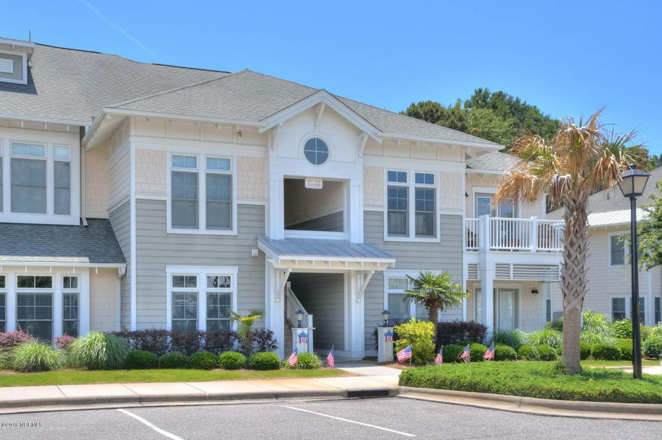 RE/MAX at the Beach - MLS Number: 100116553