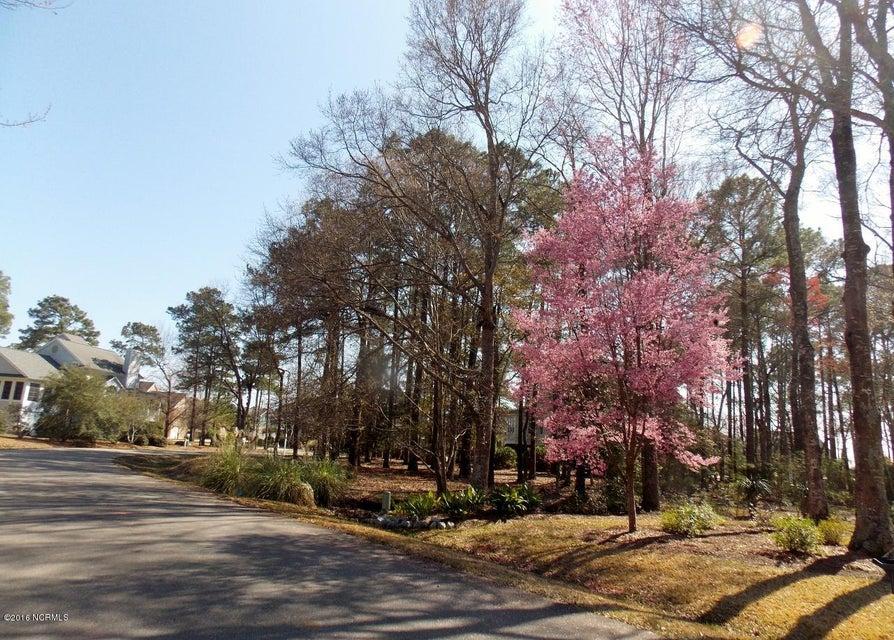Carolina Plantations Real Estate - MLS Number: 100118098