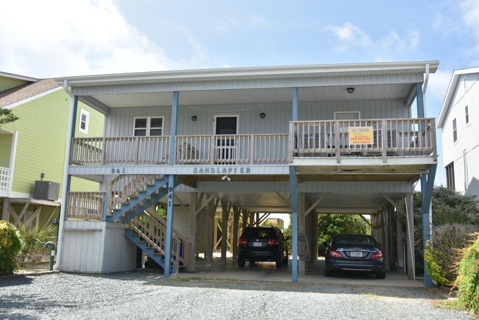 RE/MAX at the Beach - MLS Number: 100118127