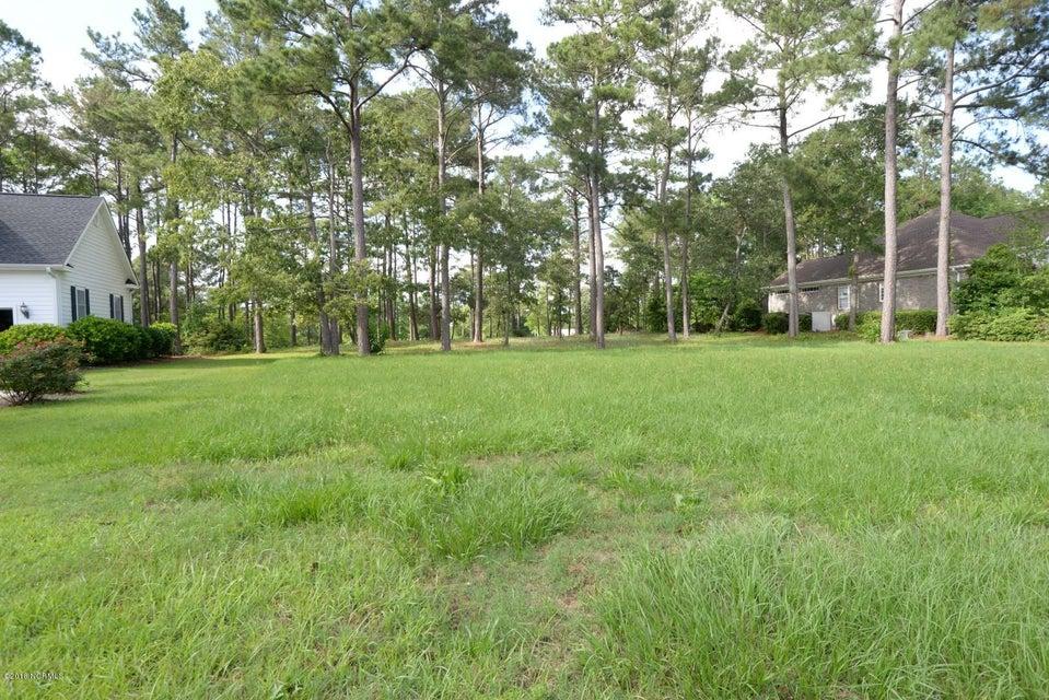 Carolina Plantations Real Estate - MLS Number: 100118159