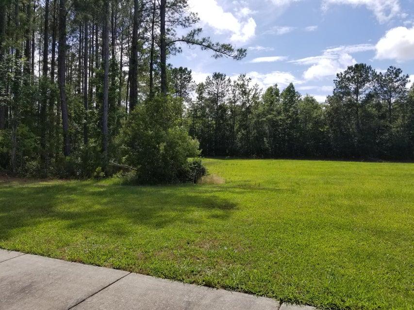 Carolina Plantations Real Estate - MLS Number: 100119835