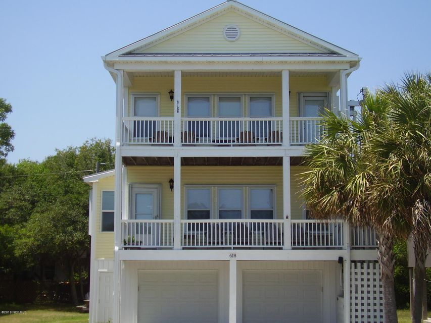 Carolina Plantations Real Estate - MLS Number: 100118264