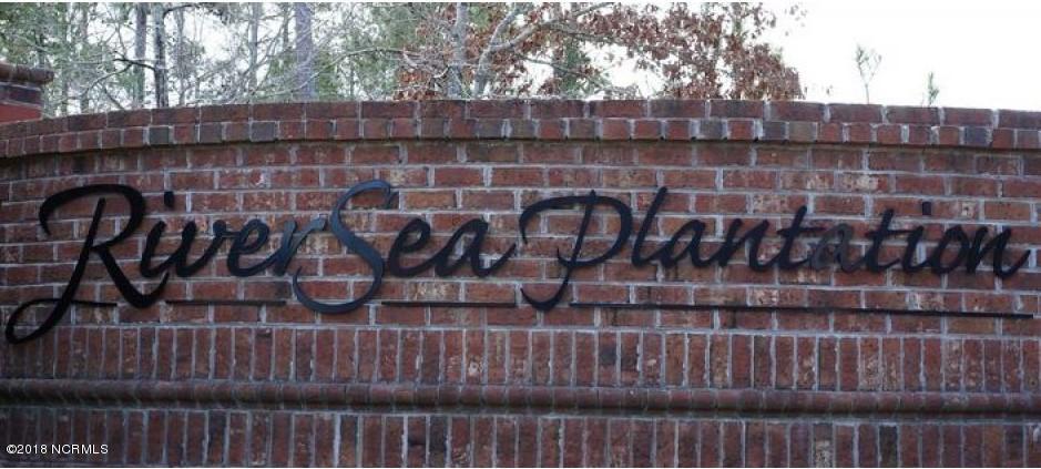 Carolina Plantations Real Estate - MLS Number: 100118279