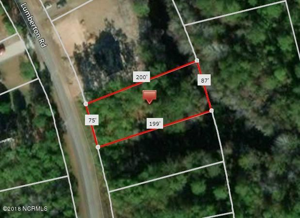 Carolina Plantations Real Estate - MLS Number: 100118310