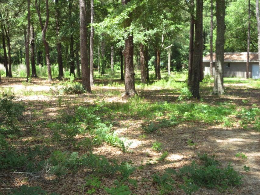 9515 River Road,Wilmington,North Carolina,Residential land,River,100118583