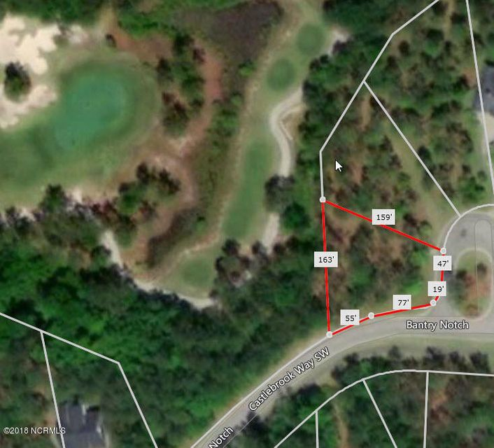 Carolina Plantations Real Estate - MLS Number: 100118497