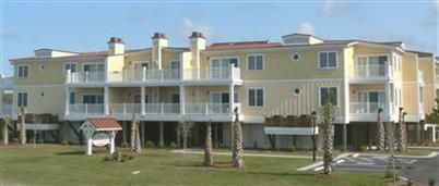 RE/MAX at the Beach - MLS Number: 100118952