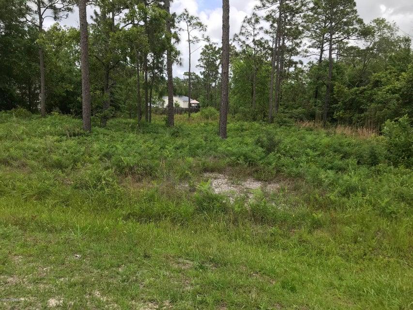 Carolina Plantations Real Estate - MLS Number: 100118486