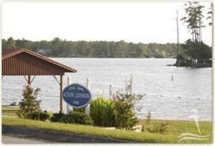 RE/MAX at the Beach - MLS Number: 100123004