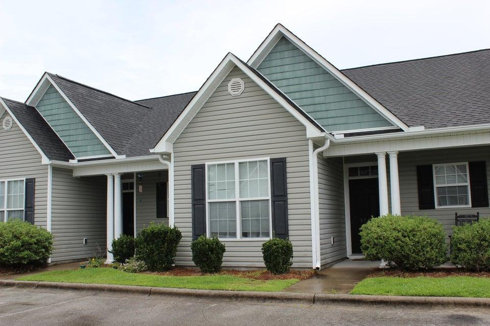 Carolina Plantations Real Estate - MLS Number: 100118815