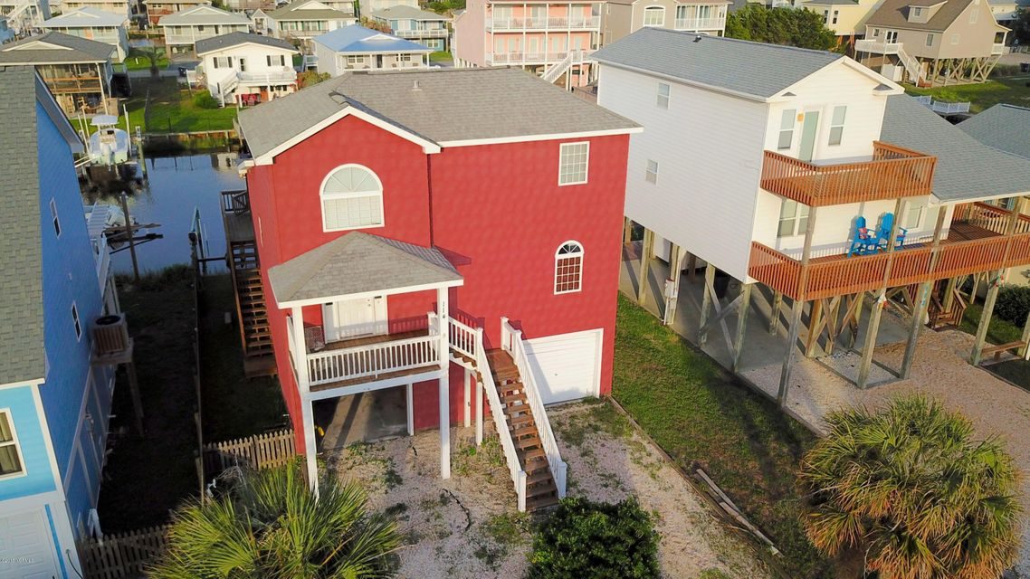 RE/MAX at the Beach - MLS Number: 100087540