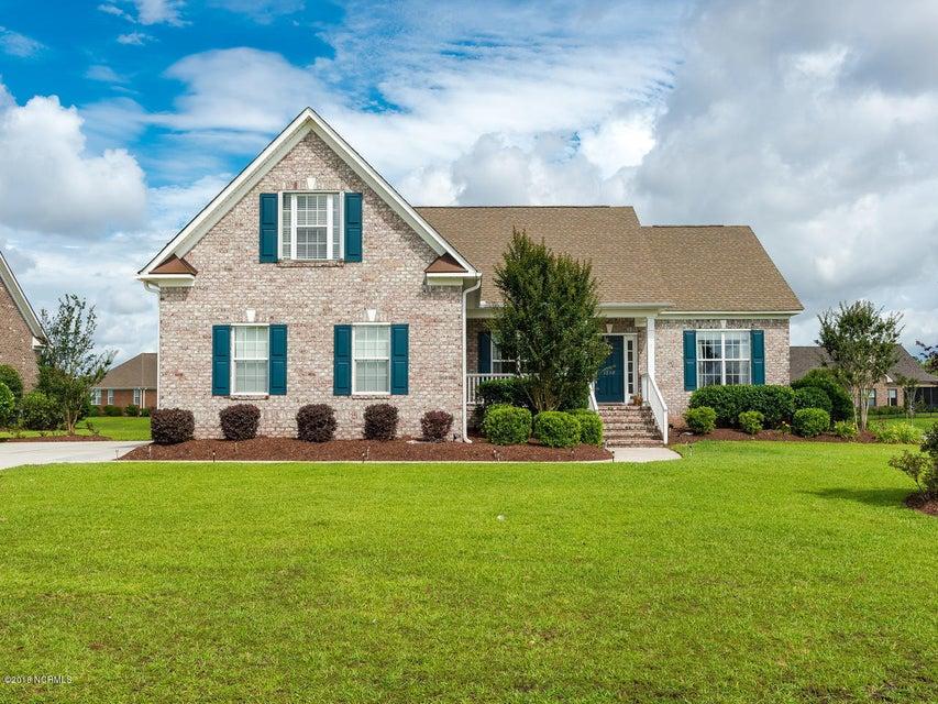 Carolina Plantations Real Estate - MLS Number: 100117995