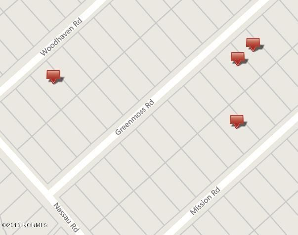 Carolina Plantations Real Estate - MLS Number: 100118795