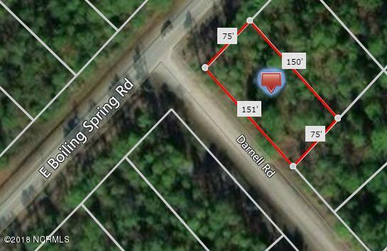 Carolina Plantations Real Estate - MLS Number: 100118805