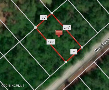 Carolina Plantations Real Estate - MLS Number: 100118817