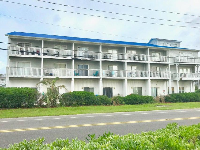 Carolina Plantations Real Estate - MLS Number: 100119825