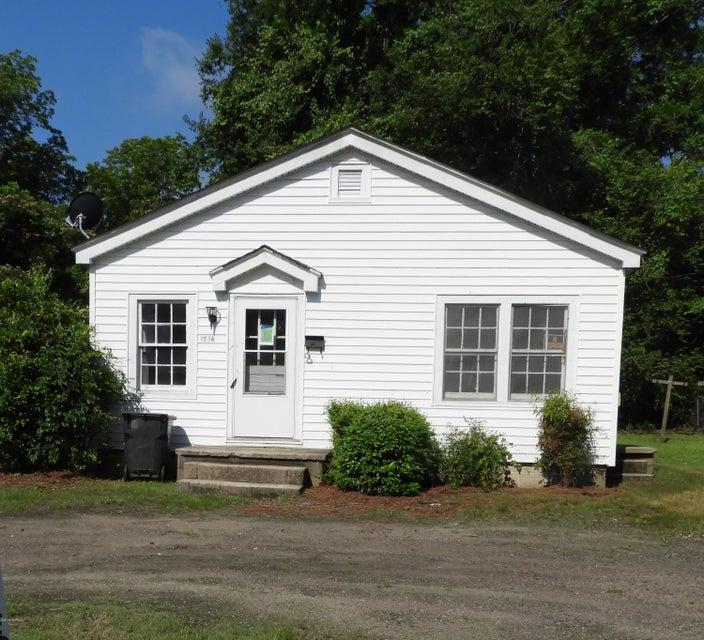1412 Independence Street,Kinston,North Carolina,3 Bedrooms Bedrooms,5 Rooms Rooms,1 BathroomBathrooms,Single family residence,Independence,100118926