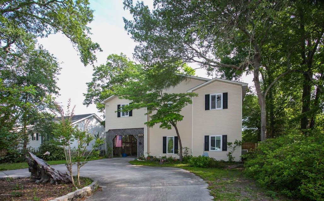 Carolina Plantations Real Estate - MLS Number: 100118958