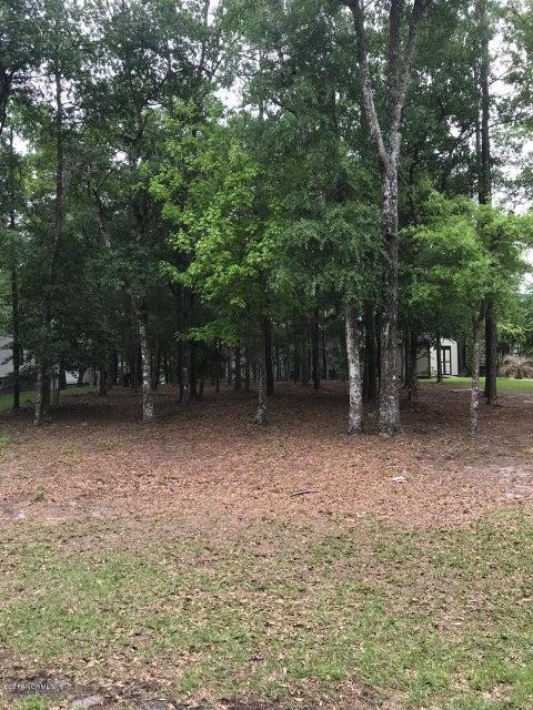 Carolina Plantations Real Estate - MLS Number: 100129900